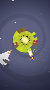Pigeon Pop 1.2.2 MOD (Unlimited Money) 5