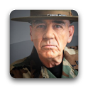 R. Lee Ermey's Official Sound icon