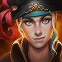 Uncharted Tides: Port Royal (Full) icon