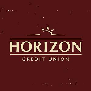 Horizon Mobile Banking
