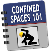 Confined Spaces 101