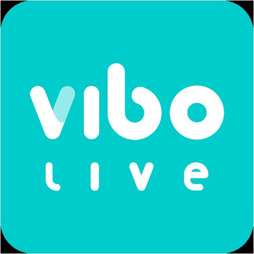 Vibo Live : Live Stream, Random call, video chat