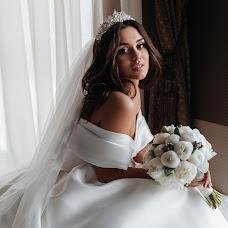 Wedding photographer Aleksandr Gomenyuk (Gomeniuk). Photo of 28.11.2018