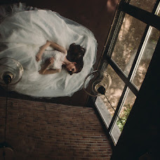 Wedding photographer Darya Shmakova (dasha). Photo of 09.07.2016