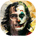 Wallpapers for Joker icon