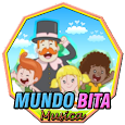 Mundo Bita Songs icon