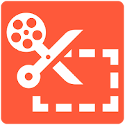 Video and Audio Cutter