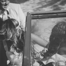 Wedding photographer Tania Torreblanca (taniatorreblanc). Photo of 31.03.2015
