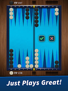Backgammon Now for PC-Windows 7,8,10 and Mac apk screenshot 24