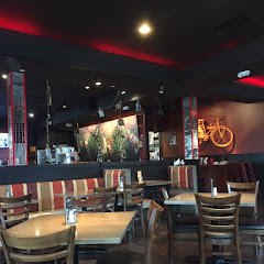 Photo from Rojo Mexican Bistro