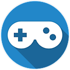 Game Controller 2 Touch PRO icon