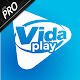 Vida Play Download for PC Windows 10/8/7