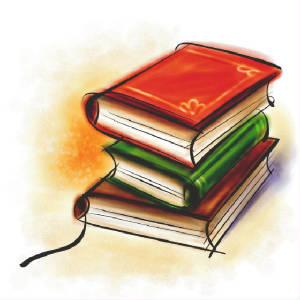 books-clipart_jpg_w300h300.jpg