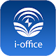 Download MIC IOffice For PC Windows and Mac