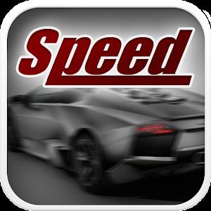 Speed Emoji Keyboard Theme for PC and MAC