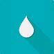 IDM+: Fastest Music, Video, Torrent Downloader
