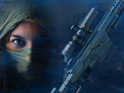 Sniper 3D Kill Shot 1.7 {cheat|hack|gameplay|apk mod|resources generator} 1
