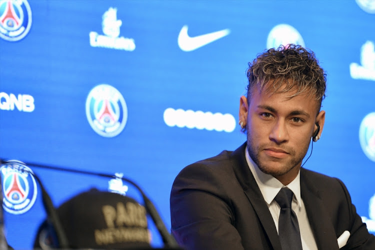 More worrying yet for PSG fans have been the reports emanating from Brazil that Neymar has expressed regret about leaving Barcelona.