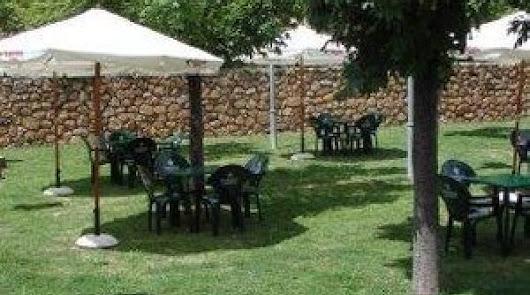 El Camping de Las Menas busca adjudicatario