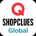 Qoo10 - ShopClues Prime Mall icon