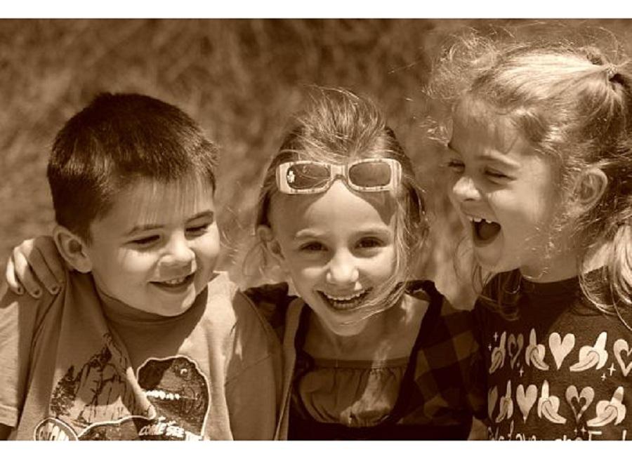 by Heidi Hart - Babies & Children Children Candids