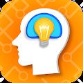 Memory Games - Cognitive Skills