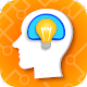 Memory Games - Cognitive Skills (game)
