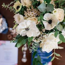 Wedding photographer Elena Joland (LABelleFrance). Photo of 11.11.2018