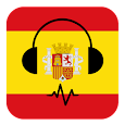Spanish Listening Lernen