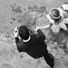 Wedding photographer Francesco Bruno (francescobruno). Photo of 08.10.2016