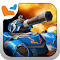 Tank Hit file APK Free for PC, smart TV Download