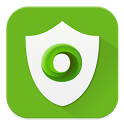 Mobile Security & Protection icon