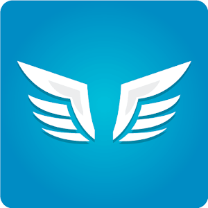 True Booster | Speed Cleaner App icon