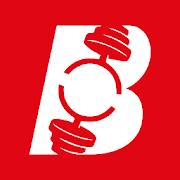 Club Basic - أساس الأندية