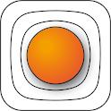 HypnoBox: Self-Hypnosis & Sleep Hypnosis icon