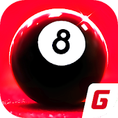 8 Ball Underground Android APK Download Free By Giraffe Games Limited