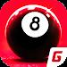8 Ball Underground icon