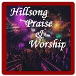 Hillsong Praise & Worship icon