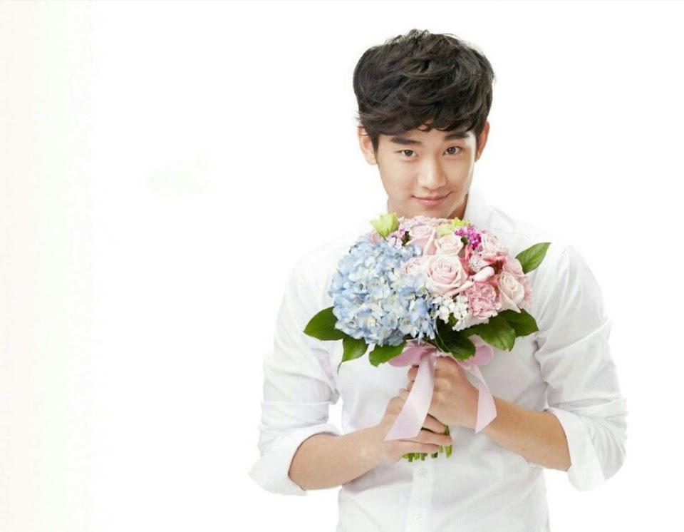 flowerboys_3