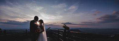 Hochzeitsfotograf Serhiy Prylutskyy (pelotonstudio). Foto vom 19.11.2018