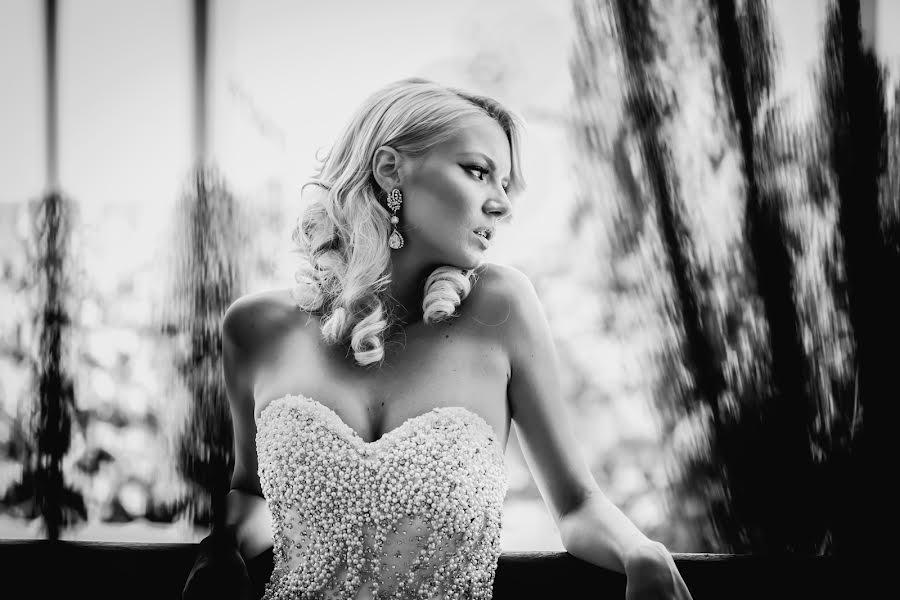 Wedding photographer Milan Lazic (wsphotography). Photo of 29.12.2015