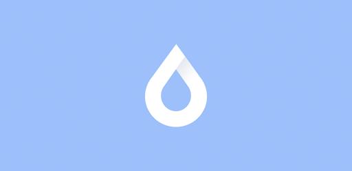 Printt – Apps bei Google Play