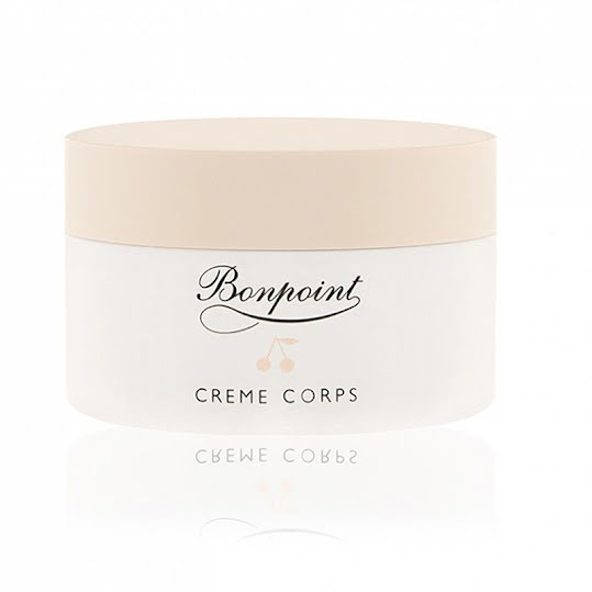 BONPOINT Body Cream