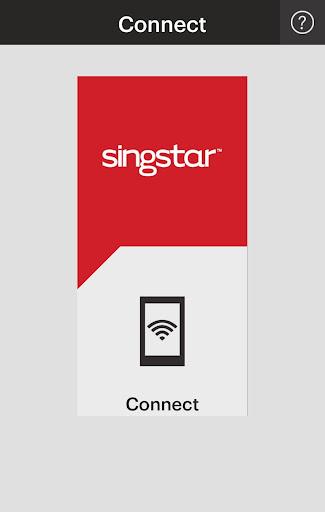 SingStar™ Mic 3.9 screenshots 1