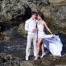 Wedding photographer Aleksey Volkov (Allex). Photo of 03.05.2015
