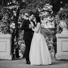 Wedding photographer Michał Teresiński (loveartphoto). Photo of 19.01.2018
