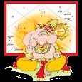 Kundli Software - Astrology 2020 Horoscope apk