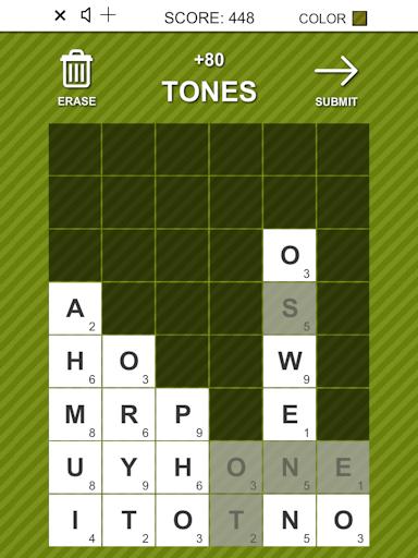 Word Gram PRO Jogos (apk) baixar gratuito para Android/PC/Windows screenshot