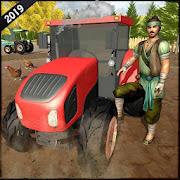USA Farming Sim 19
