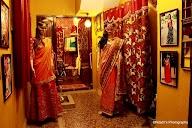 Indian Artloom photo 4